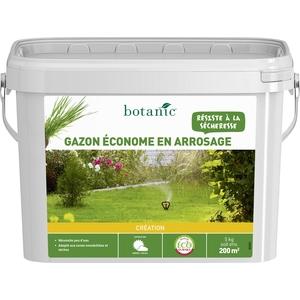 arrosage automatique botanic