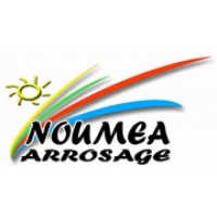 arrosage automatique noumea