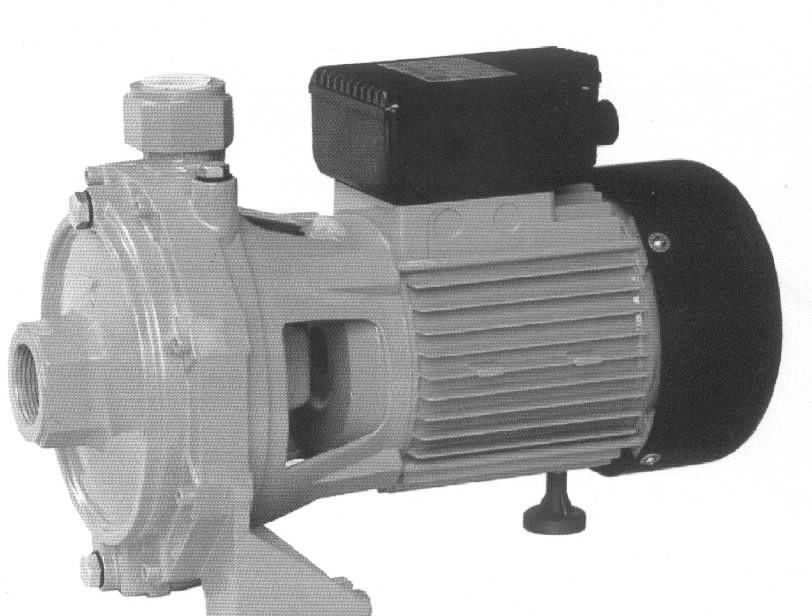 pompe arrosage 220v