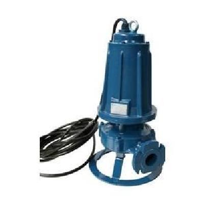 pompe arrosage 380v