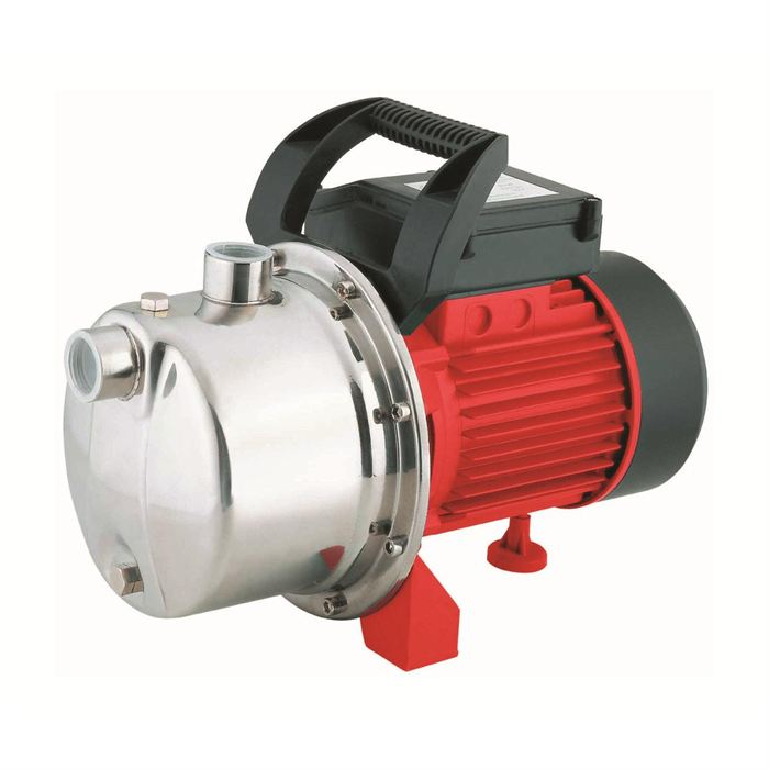 pompe arrosage 6000 litres