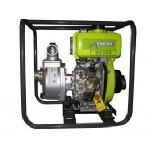 pompe arrosage diesel