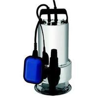 pompe arrosage eau chargee