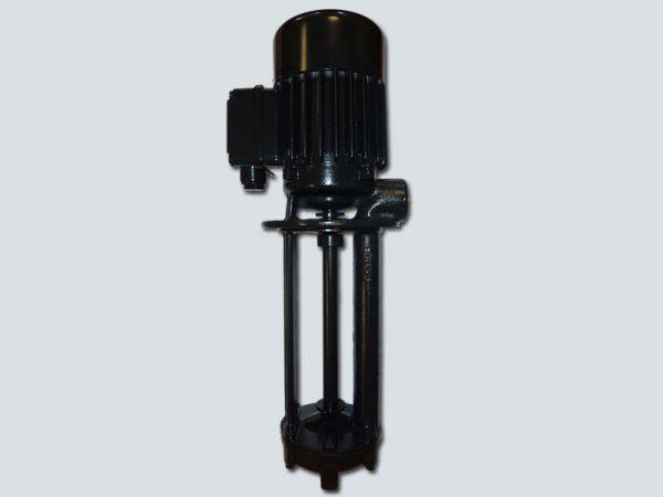 pompe arrosage machine