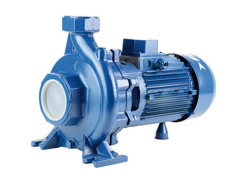 turbine arrosage basse pression